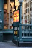 Prada & Subway