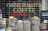 Porto Rico Coffee Store