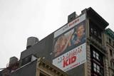 Ben Stiller - The Heartbreak Kid Movie Billboard
