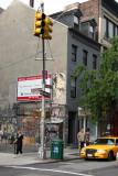 Southwest Corner at Wooster StreetB