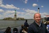 Alex in America 2007