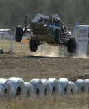 Off-road champs