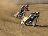 Moore Park Speedway V