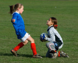 Football juniors