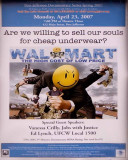 Walmart - The High Cost of Low Price