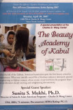 Beauty Academy of Kabul-7726-Edit.jpg