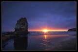 South Island,New Zealand 2007