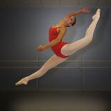 Gwinnett Ballet School