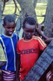 Somalia, Koranic school
