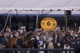 The Preakness 2006