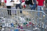 The Trash.jpg
