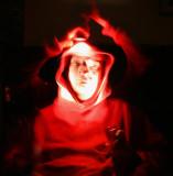 Flashlight Kali