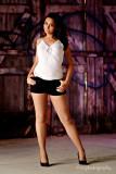 Jessica  0028.jpg