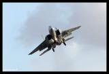 F-15 Eagle,  Israel Air Force