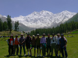 At Fairy Meadows, Nanga Parbat - 321.jpg