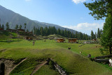 Fairy Meadows - 383.jpg
