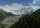 Nanga Parbat Covered in Mountains - 389.jpg