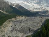 Raikot Glacier - 432.jpg