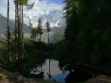 A pond at Fairy Meadows - 444.jpg