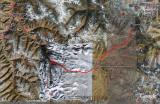 Deosai Plains Map - Marked Trail.jpg