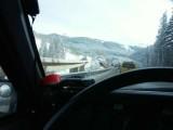 PICT0547-Vail Pass.JPG