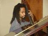 PICT0826.JPG - Bassist Tony Black