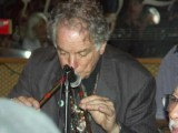 PICT0988.JPG - David does his double whistle trick