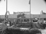 133-Classic McDonald's, Upland, CA.jpg