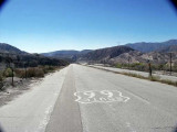 138-Rte 66 painted on road looking south.jpg