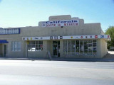 141-Route 66 Museum, Victorville.jpg