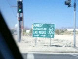 159-29 Palms to Amboy Sign, blurred.jpg