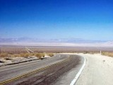 164-Heading down towards Amboy.jpg