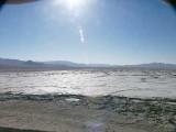 168-Dry Lake Bed 2.jpg