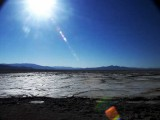 170 Bristol Dry Lake.jpg