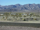 182-Old RR crew homes, Amboy.jpg