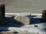 188-1917 Stone, Amboy.jpg