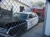 192-Amboy Police & Fire.jpg
