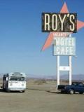 199-Roy's Sign.jpg