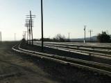 224-Tracks, Cadiz 2.jpg