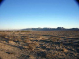 239-Morning Mojave Mountains 2.jpg