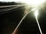 244-Morning sun on eastern rails.jpg