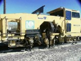 253-Rail Tamping Machine.jpg
