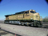 256 - BNSF Locomotive 4564.jpg