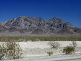 268 - Mojave Mountains North of Chambless.jpg
