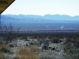 280 - BNSF near Danby.jpg