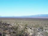 282 Panorama 1.jpg