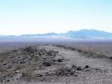 287 Panorama 6.jpg