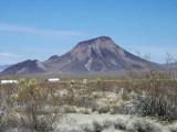 310 - Volcanic Cone w Schooners.jpg