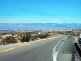 333 - Down towards Needles CA.jpg