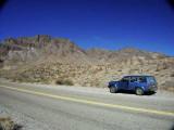 348 - JeepJeep.jpg